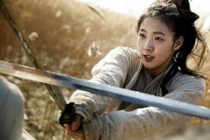 kim-go-eun---lee-min-ho-dizisi-the-eternal-monarch