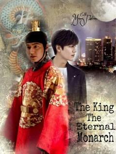 lee-min-ho-yeni-dizisi-the-eternal-monarch