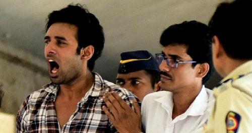 Pratyusha-Banerjee-erkek-arkadaşı-