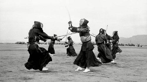 Samuray-çağı-konusu