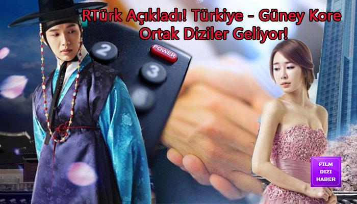 Türkiye---Güney-Kore-Yapımı-Ortak-Diziler