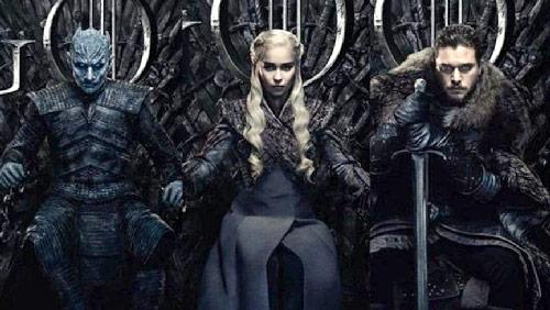 game-of-thrones-unutamadığımız-sahneleri