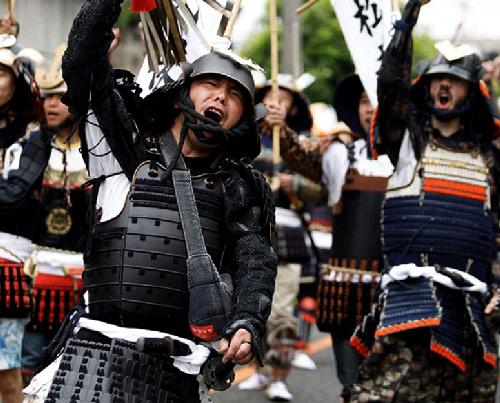 samuray-çağı-oyuncuları