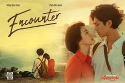 Encounter-kore-dizisi-konusu-ve-oyuncuları