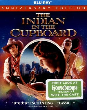 The-indian-in-the-cupboard-netflixden-kalkan-film