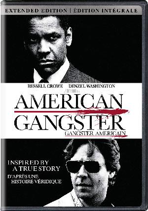 american-gangester-filmi-netflixden-kalkıyor