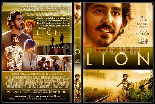 lion-filmi-netflix-film-listesinden-çıkarıldı