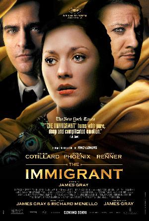 the-immigrant-filmi-netflixden-kalkıyor
