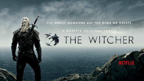 the-witcher-1-sezon-ne-zaman-başlayacak