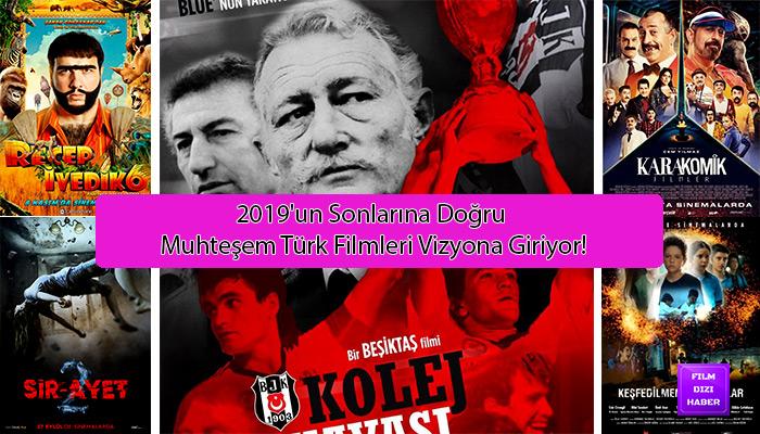 2019'da-Vizyona-Girecek-Türk-Filmleri-Konuları-ve-Oyuncuları