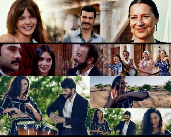 atv-yeni-sezon-tanıtım-filmi