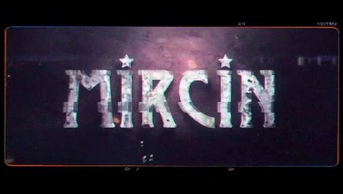 mircin-filmi-ne-zaman-gösterime-gircek