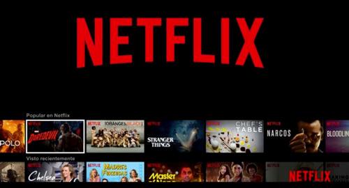 netflixden-ücretsiz-film-izleme