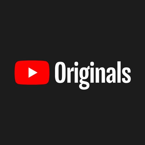 youtube-orijinals-ücretsiz-dizi-ve-film-izleme