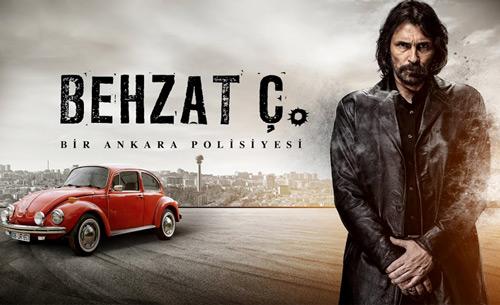 behzat-ç-2-sezon-tarihi