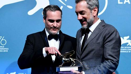 joker-filmi-76-venedik-film-festivali-altın-aslan-ödülü