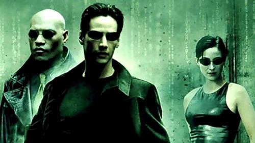 matrix-4-ne-zaman-başlayacak