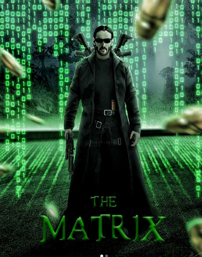 matrix-hangi-tarihte-gösterilecek