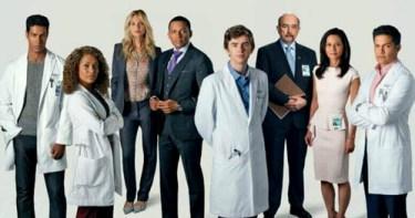 the-good-doctor-konusu-ve-oyuncuları