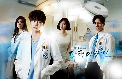 doctor-stranger-doktor-konulu-kore-dizisi-konusu-ve-oyuncuları