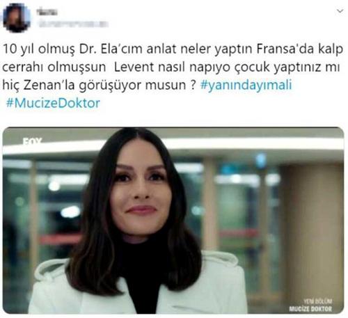 doktor-ela-mucize-doktora-konuk-oldu