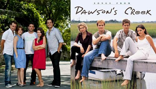 kavak-yelleri-dizisinin-uyarlaması-dawsons-creek-uyarlaması