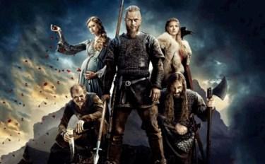 vikingler-blu-tvde-izlenecek-diziler