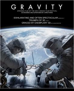 Gravity 2013 , Gravity 2013 HD , Gravity 2013 online , Gravity 2013 online subtitrat ,Gravity 2013 online subtitrat romana , Gravity 2013 online subtitrat romana HD , filme online HD , stiintifico fantastice ,