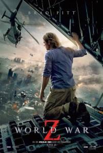 World War Z 2013 , filme noi 2013 , World War Z 2013 HD , filme online HD , World War Z 2013 online , World War Z 2013 online subtitrat , World War Z 2013 online subtitrat romana ,