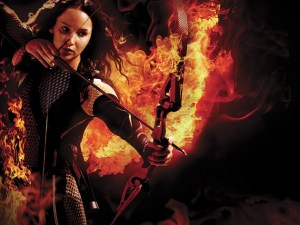 the hunger games , catching fire , The Hunger Games: Catching Fire online , The Hunger Games: Catching Fire online subtitrat , The Hunger Games: Catching Fire online subtitrat in romana , filme online hd ,