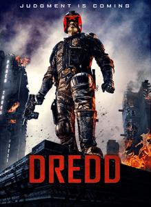 Dredd , filme stiintifico fantastice , Dredd online , filme full hd 1080p , Dredd online subtitrat , filme de actiune , Dredd online subtitrat romana , filme noi 2014 , Dredd online subtitrat romana full HD 1080p ,