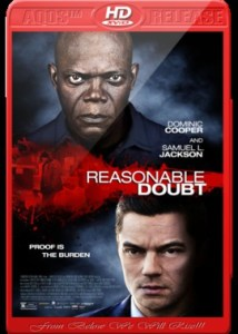Reasonable Doubt 2014 , filme noie 2014 , Reasonable Doubt 2014 online , filme full hd 1080p , Reasonable Doubt 2014 online subtitrat , filme online hd , Reasonable Doubt 2014 online subtitrat romana , filme crima , Reasonable Doubt 2014 online subtitrat romana full HD 1080p , thriller ,