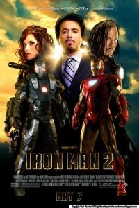 Iron Man 2 , filme stiintifico fantastice , Iron Man 2 online , filme full hd 1080p , Iron Man 2 online subtitrat , filme online hd , Iron Man 2 online subtitrat romana , filme actiune , Iron Man 2 online subtitrat romana full HD 1080p ,