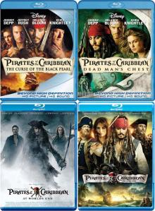 The Curse Of The Black Pearl , filme noi 2014 , The Curse Of The Black Pearl online , filme online hd , The Curse Of The Black Pearl online subtitrat , filme full hd 1080p , The Curse Of The Black Pearl online subtitrat romana , filme de aventuri , The Curse Of The Black Pearl online subtitrat romana full HD 1080p .