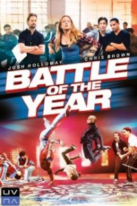 Battle of the Year , filme full hd 1080p , Battle of the Year online , filme online hd , Battle of the Year online subtitrat , filme muzicale , Battle of the Year online subtitrat romana , Chris Brown ,Battle of the Year online subtitrat romana full HD 1080p ,