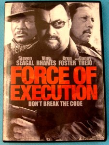 Force of Execution , thriller , Force of Execution online , filme actiune , Force of Execution online subtitrat , filme online hd , Force of Execution online subtitrat romana , Force of Execution online subtitrat romana , Force of Execution online subtitrat romana full HD 1080p ,