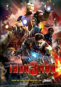 Iron Man 3 2013 , filme noi 2014 , Iron Man 3 2013 online , filme full hd 1080p , Iron Man 3 2013 online subtitrat , filme noi hd , Iron Man 3 2013 online subtitrat romana , filme stiintifico fantastice ,Iron Man 3 2013 online subtitrat romana full HD 1080p ,