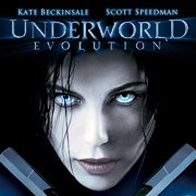 Underworld: Evolution , filme online hd , Underworld: Evolution online , filme full hd 1080p , Underworld: Evolution online subtitrat , filme cu vampiri si varcolaci , Underworld: Evolution online subtitrat romana , Underworld: Evolution online subtitrat romana full HD 1080p