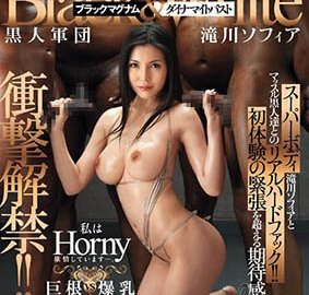 interracial , filme porno hd , asiatice , negri , pula mare , orgasm , muie ,