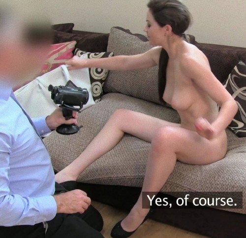 casting porno , porno hd , hd 1080p , blu-ray , fete cu sani mari ,