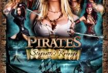 filme xxx cu subtitrare , full hd 1080p , bluray , pirates 2 , filme xxx ,