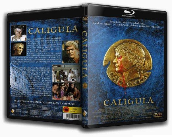 Caligola , filme porno , porno cu subtitrare , full hd , bluray ,Tinto Brass , muie , anal , virgine ,