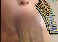 My Daughters Fucking Blackzilla 21 porno HD bluray .