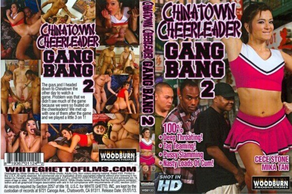Chinatown Cheerleaders 2014 porno HD bluray . Filme porno HD bluray interracial asta seara intitulat Chinatown Cheerleaders 2014 cu asiatice tinere si