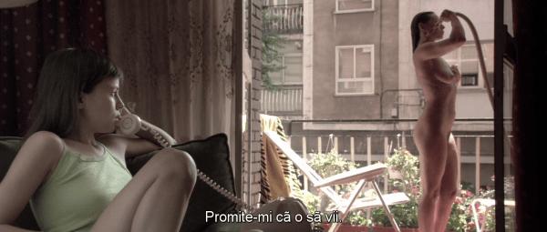 Sex And Lucia , filme xxx , oral , anal , xxx cu subtitrare romana , bluray , +18 , masturbare , erotic ,