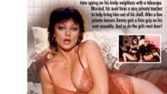 Private Teacher filme porno cu subtitrare romana HD .