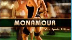 Monamour filme adult cu subtitrare romana full HD bluray .