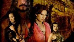 Spartacus MMXII The Beginning filme xxx cu subtitrare HD .