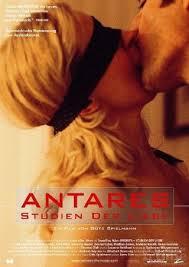 Antares , filme porno cu subtitrare , full hd 1080p , porno cu subtitrare romana , muie , pizda , cur , orgasm ,