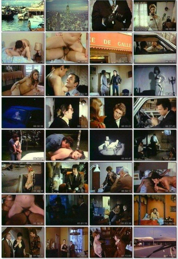 Brigade call girls , filme porno cu subtitrare , hd , porno cu subtitrare romana , muie , pizda , cur , orgasm ,